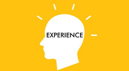 công ty may kinh nghiệm