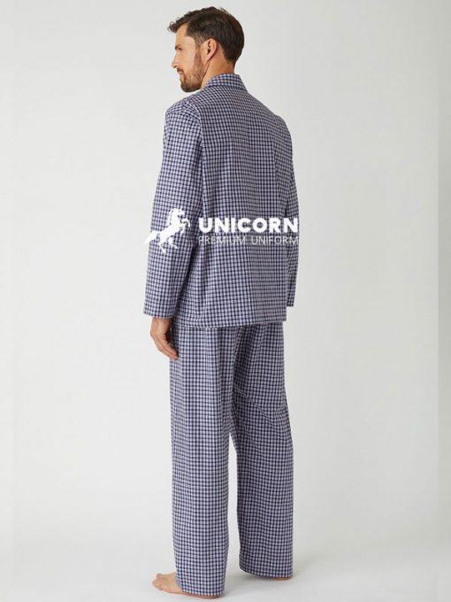 Mẫu đồng phục Pyjama HOT nhất hiện nay!