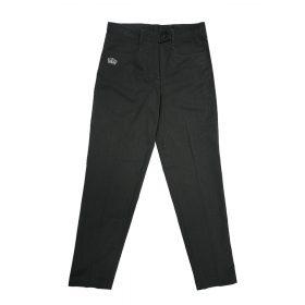 Quần dài (Trousers)